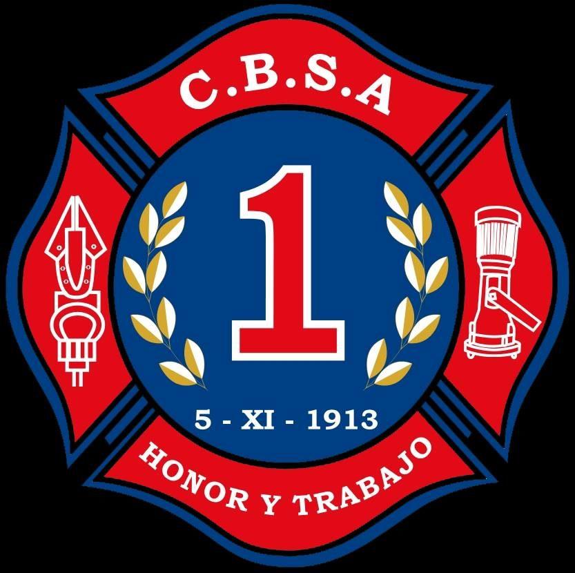 Primera Compañía Organiza Primer Seminario de Rescate Pesado